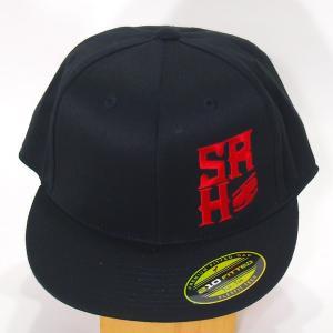 ファッション  エスアールエイチ SRH FOUNDATION FITTED Hat(特価)(サイズ L/XL(7 1/4 - 7 5/8))|skim1