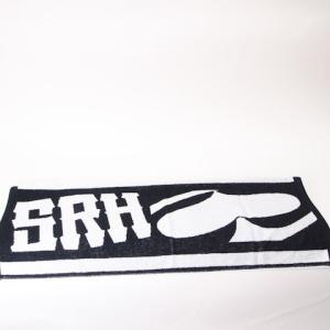 ファッション  エスアールエイチ SRH タオル BLOCKADE|skim1