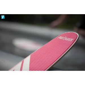 seventyone skimboards 667 セブンティワンスキムボード 667 ブラック×ブルー|skimpeace-store|02