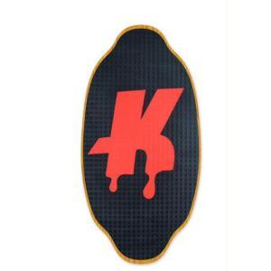 フラットスキム ランド Kayotics カヨティックス Classic Series Dripped Size:107cm×53cm|skimpeace-store