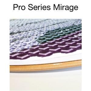 フラットスキム ランド Kayotics カヨティックス Pro Series「Mirage-太陽-」 Size:104cm×52cm|skimpeace-store|03