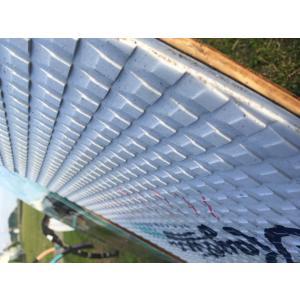 フラットスキム ランド Kayotics カヨティックス Pro Series「UNDERGROUND」 Size:104cm×52cm|skimpeace-store|04