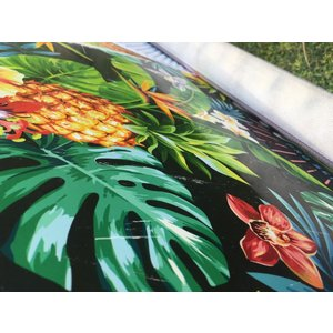 フラットスキム ランド Kayotics カヨティックス Pro Series2018「UNDERGROUND」 Size:104cm×52cm|skimpeace-store|05