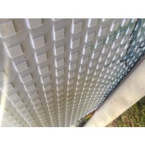 フラットスキム ランド Kayotics カヨティックス Pro Series2018「URSUS」 Size:104cm×52cm|skimpeace-store|04