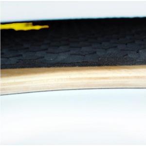 フラットスキム ランド Kayotics カヨティックス Classic Series Dripped ホワイト Size:107cm×53cm|skimpeace-store|02