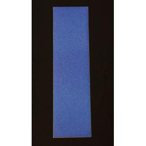 滑り止めデッキテープ カラー:青 ブルー|skimpeace-store