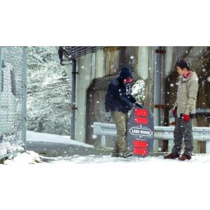滑り止めデッキテープ カラー:白黒 ボーダー|skimpeace-store|02