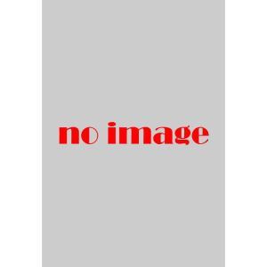 魔力の棘 【N】_ skip-y