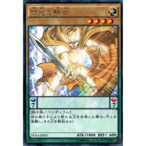 閃光の騎士 【R】_ skip-y