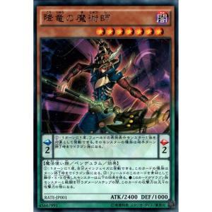 降竜の魔術師 【R】_ skip-y