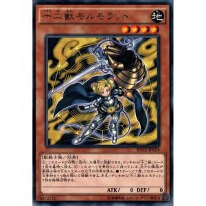 十二獣モルモラット 【R】_ skip-y