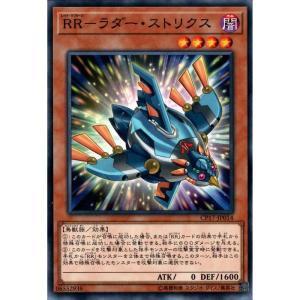 RR−ラダー・ストリクス 【N】_|skip-y