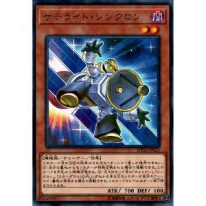 サテライト・シンクロン 【R】_ skip-y