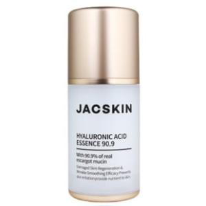 JACSKIN(ジャックスキン)ヒアルロン酸エッセンス90.9美容液 化粧水はるな愛 SUNWOO ...