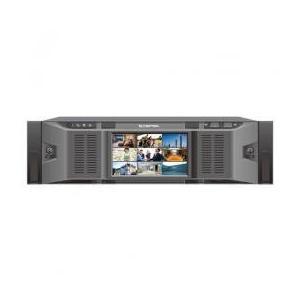 128chネットワークビデオレコーダー RD-HF6000-NVRセプサCEPSA