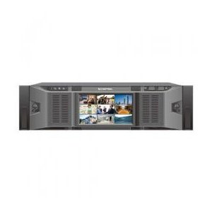 128chネットワークビデオレコーダー RD-HF6000-NVR セプサ CEPSA