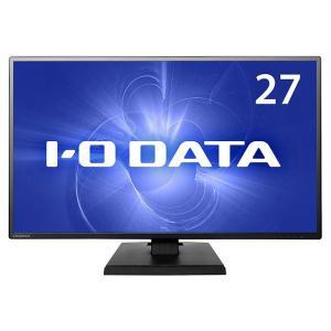 ■概要  ○カメラ入力24 ch ○H.264、MPEG-4、JPEG ○絞込み検索 ○再生VMD ...