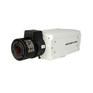 ●最新映像伝送方式であるHD-SDIに対応。鮮明な映像をそのままに最長で約100m遠方まで送信します...