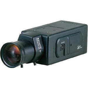 ●アナログカメラ初のメガピクセル 223万画素。 ●最新映像伝送方式であるHD-SDIに対応。鮮明な...