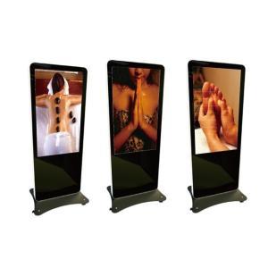 デジタル看板 屋外対応 デジタルサイネージ