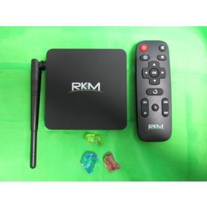 【在庫あり】最新CPU RK3288 MK902II TVBOX メディアプレイヤー、 アンドロイドテレビ ボックス miniパソコン Bluetooth4.0、WiFi ドラマ、映画、アニメ、|sktnm