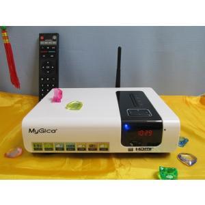 【在庫あり】V7TV BOX メディアプレイヤー アンドロイドテレビボックス 4K 3D WiFi対応 TV、ドラマ、映画、無料受信、入手困難アプリ多数導入済み、綺麗 人気|sktnm
