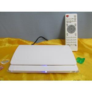 【在庫あり】M102 TVBOX アンドロイドテレビボックス メディアプレイヤー クアッドコア1G+8G 4K 3D WiFi対応 アプリ多数導入済み|sktnm