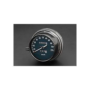 ホンダCB750 K0-K6 スピードメーター