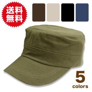 SWAT 特殊火器戦術部隊 ブラック 八角帽 ミリタリー キャップ 黒色 ブラック ブラウン ベージュ カーキ ネイビー  作業帽 サバゲー サバイバル グッズ|sky-group
