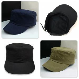 SWAT 特殊火器戦術部隊 ブラック 八角帽 ミリタリー キャップ 黒色 ブラック ブラウン ベージュ カーキ ネイビー  作業帽 サバゲー サバイバル グッズ sky-group 04