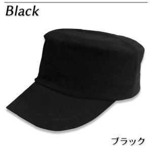 SWAT 特殊火器戦術部隊 ブラック 八角帽 ミリタリー キャップ 黒色 ブラック ブラウン ベージュ カーキ ネイビー  作業帽 サバゲー サバイバル グッズ sky-group 05