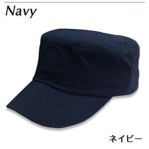 SWAT 特殊火器戦術部隊 ブラック 八角帽 ミリタリー キャップ 黒色 ブラック ブラウン ベージュ カーキ ネイビー  作業帽 サバゲー サバイバル グッズ sky-group 09