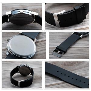 【単品販売】シリコン 時計 腕時計 シリコンウォッチ 男女兼用 メンズ レディース キッズ シンプル ユニセックス|sky-group|03