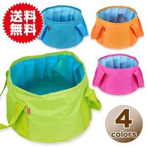 人気の4色 バケツ 10L 折りたたみ 防水 四角 バッグ 大型 コンパクトにたためる アウトドア キャンプ 釣り 洗車 ハイキング ガーデニング 収納 おもちゃ|sky-group