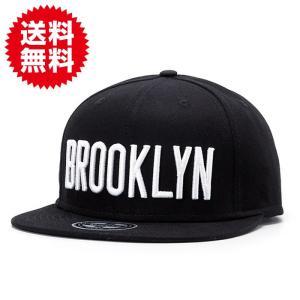 男女兼用 平つば キャップ 帽子 野球帽 カジュアル ヒップホップ ストリート BBキャップ B系 ファッション ユニセックス sky-group