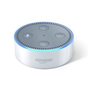 【アウトレット】Amazon Echo Dot ホワイト 白|sky-market