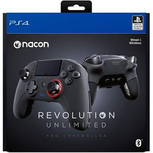 レボリューションアンリミテッドプロコントローラー ブランド: ソニー・インタラクティブエンタテインメント プラットフォーム : PlayStation 4 sky-market