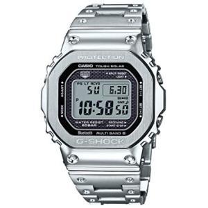 CASIO カシオ GMW-B5000D-1JF 腕時計 G-SHOCK  Bluetooth搭載 電波ソーラー  ジーショック|sky-market