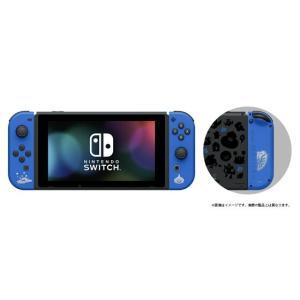 ※希少品のため定価以上での販売となります。 ※キャンセル不可です。  Nintendo Switch...