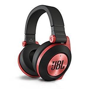 JBL Synchros E50BT ワイヤレスヘッドホン ...