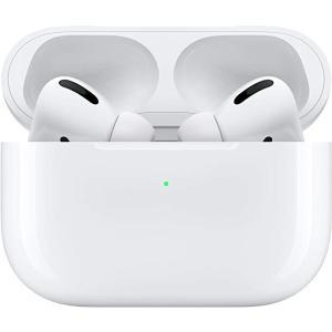 正規品 Apple AirPods Pro|sky-market