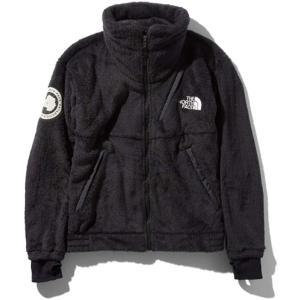 【XLサイズ・カラー ブラック 黒】 THE NORTH FACE(ザノースフェイス)  NA61930 Antarctica Versa Loft Jacket アンタークティカ バーサロフトジャケット|sky-market
