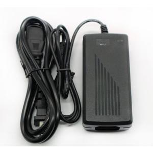 【メール便 送料無料】【PSE規格品】12V5A 汎用 ACアダプター ノイズフィルターつき