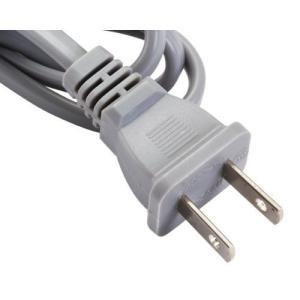 Wii u 充電器 専用 WiiU 充電器 A...の詳細画像2