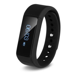 I5 Plus OLED Bluetooth4.0 スマート...