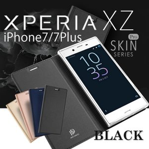 Galaxy Note8 iphoneX iphone7/8  iphone7plus SONY Xperia XZ スマホカバー ダイアリー型 レザーケース|sky-sky