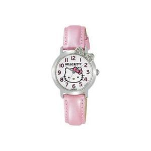 CITIZEN(シチズン) ハローキティ腕時計 0001N001 sky-spo