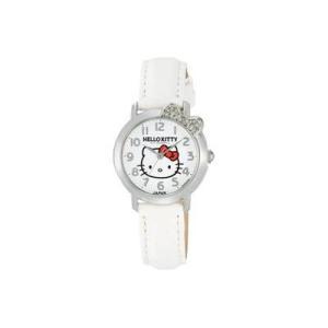 CITIZEN(シチズン) ハローキティ腕時計 0001N002 sky-spo