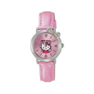CITIZEN(シチズン) ハローキティ腕時計 0001N003 sky-spo