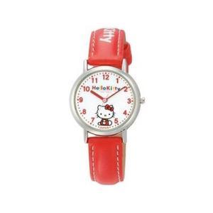 CITIZEN(シチズン) ハローキティ腕時計 0005N001 sky-spo
